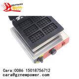 Оборудование предприятий общественного питания для приготовления вафель Memory Stick Maker для коммерческого использования (NP-506)