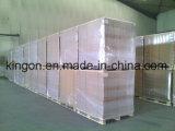 A pálete Mecânico-Estica o envolvimento da máquina da embalagem/pacote