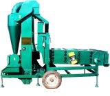 Reismelde-Startwert- für Zufallsgeneratorreinigungsmittel und Sortierer (5T/H)