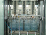 Ce machine de remplissage pure de l'eau de 5 gallons (QGF-450)