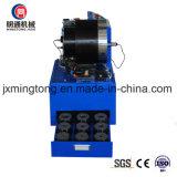 [فينّ] قوة مطّاطة أنابيب آلة يجعل في الصين, [ب32] خرطوم هيدروليّة [كريمبينغ]