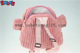 """11,8""""adorable lapin Rose Sac à dos d'enfants Bos-1235/30cm"""