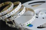 Alta iluminación de tira luminosa de la eficacia LED con anchura del PWB de 2 onzas