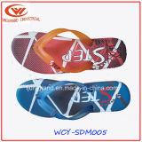2019 de Hete Verkopende Schoenen van Sandals van het Strand van Mensen