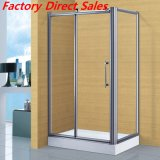 Fábrica de vendas diretas 2016 New Design Shower Enclosure (A-813)