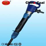 G10L pneumatischer Luft-Auswahljack-Hammer-pneumatischer Unterbrecher