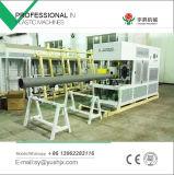 Máquina manual de Belling/máquina de Socketing