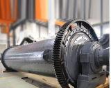 Wind-Turbine-Welle/Hauptwellenzahnrad-Zubehör durch Factory