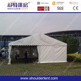販売(SDC-020)のための安い結婚式の玄関ひさし党テント