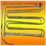 Алюминиевый нагревающий элемент пробки для холодильника размораживает с изоляцией PVC