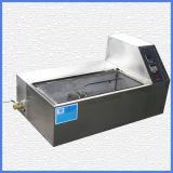 Compartimiento del envejecimiento de la máquina de la prueba de envejecimiento del vapor