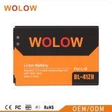 3.7V Li-ionenBatterij voor LG Bl41zh
