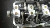 De Assemblage van de Cilinderkop van F10A Motor