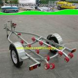 Fez-fábrica 4.6m Jet Ski Trailer para venda a TC0065c