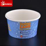 16 мороженное Container Oz 16oz