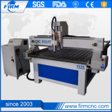MDF Board Plastic Wood Cutting Engraving CNC Router Wood