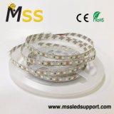 5050 nastro di RGB LED del tester della striscia 30/60/72/84/96 LED del LED