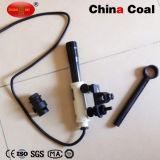 (b) 중국 석탄 Ybj-800 탄광 Laser 오리엔테이션 계기