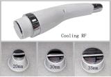 피부 회춘을%s IPL RF Laser 귀영나팔 머리 제거 아름다움 기계는 선택한다