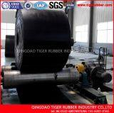 La minería Pvg correas de PVC/transportador de cinta transportadora de PVC/proveedor