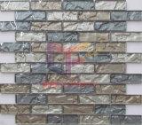 涼しい舗装のガラスモザイクストリップシート(CFS692)