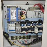 Mj6132ts серии Precision сдвижной панели управления стола пилы