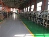 Recambios hechos del acero de la planta de los accesorios de China