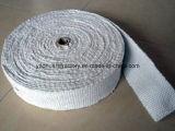Nastro della fibra di ceramica, nastro adesivo