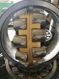 Roulement à rouleaux sphérique auto-dressant de double rangée