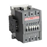 Contacto auxiliar de un contactor para Ca5-10 A9-A300