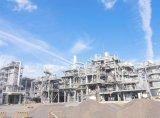 최고 수준 태워서 석회로 만드는 알루미늄 산화물