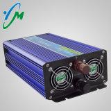 Sistema de energia solar 1000W Voltage Inverter