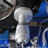 """Hydraulischer Hochdruckschlauch-Pressmaschine/Schlauch-Bördelmaschine P32 bis zu 2 """" 4sp"""