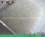 Tipo branco um dessecante de sílica gel 15g