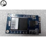 4GB~128GB M-SATA SSD 고체 하드 디스크