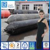 Прочные варочные мешки для подводных Sunken кораблей