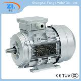 Motor für asynchronen dreiphasigmotor des Aluminiumgehäuse-Ys8024