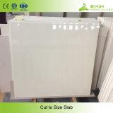 Anti Skid Nano Glass Green Matériau de construction Wall extérieur