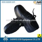 帯電防止靴
