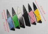 Горячий оптовый самый дешевый нож кредитной карточки
