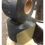 Band van de Folie van het Aluminium van het Bitumen van de lage Prijs de Zelfklevende