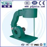 Yuton Single Bag Portable Centrifugal Ventilating Dust Collector