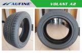 Neumático de coche de la alta calidad para las furgonetas comerciales