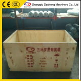 I prodotti cinesi di Dsr150V comerciano la confezione all'ingrosso sotto vuoto del ventilatore delle radici per gli alimenti