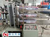 Tejido de servilletas de alto rendimiento que hace la máquina