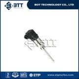 El pct100 Sensor de temperatura