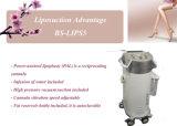 Nos casos de lipoaspiração assistida (PAL) Máquina para Elimina gordura
