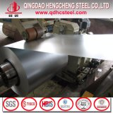 Цинк DC51D SGCC покрыл горячую окунутую гальванизированную стальную катушку