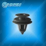 Les clips en plastique pour les pièces automobiles 67771-12040 OEM