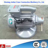 High Frequency를 가진 높은 Quality Electric Concrete Poker Vibration Motor
